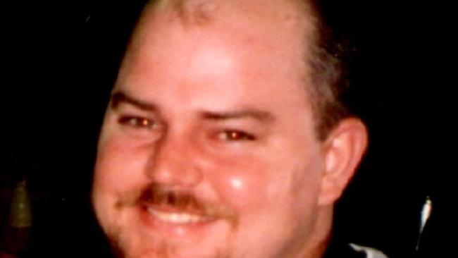 Mackay man Timothy Pullen was killed in 2012 over a $7000 drug debt.