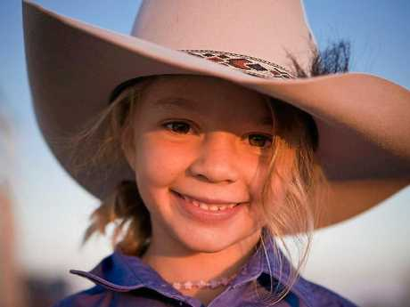 Queensland schoolgirl 'Dolly' Amy Jayne Everett was bullied online before her death.