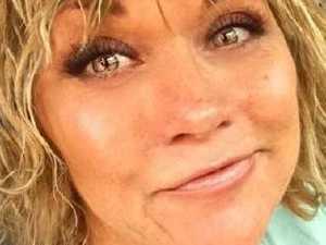 Meghan's sister begs for forgiveness