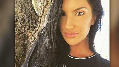 August Ames committed suicide after she was ruthlessly bullied.