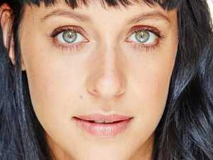 Casting director's emotional note about Jessica Falkholt