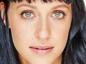 Casting director's emotional note about Jessica Falkholt
