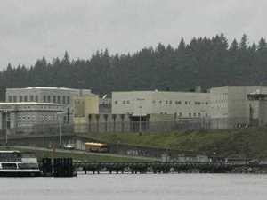 America's disturbing 'paedophile island'