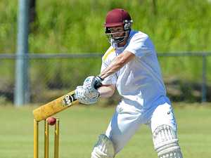 Yaralla bounce back as The Glen cruise to win