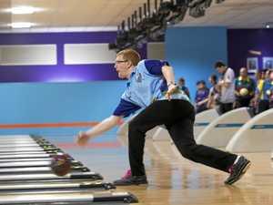 Toowoomba to host state tenpin championships