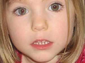 Madeleine McCann investigator's mysterious, sudden death