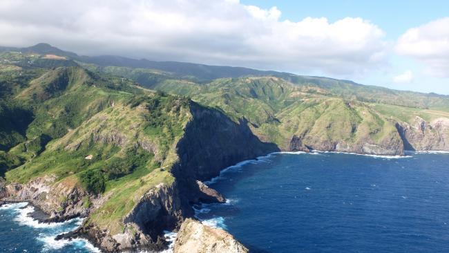 US Hawaii missile alert a mistake