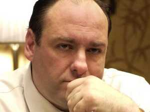 What you never knew about The Sopranos
