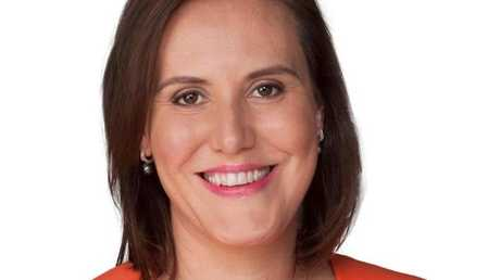 Minister for Women Kelly O'Dwyer has not acknowledged the nine women killed in Australia in the past three weeks.