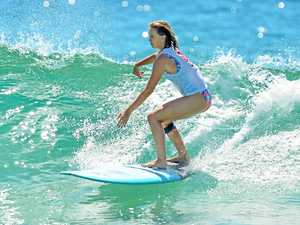 Big win for Alexandra Headland surfers at state titles