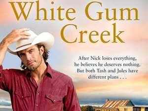 Books: Rural romance in White Gum Creek