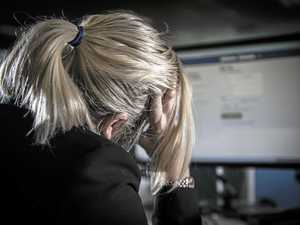 Online death, rape threats need to be taken seriously