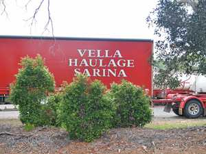 Sarina school start pushed back as grief grips community