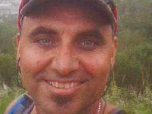 Death of motorcyclist 'not a bad bone in body'