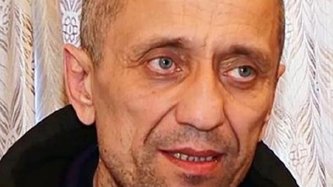 Mikhail Popkov, the former Siberian cop known as 'The Werewolf', has confessed to 59 new murders, bringing his tally to a total of 81 women.