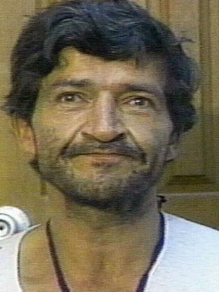 Pedro Lopez killed between 80 and 300 girls.