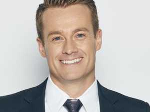 Grant Denyer's biggest Today mistake
