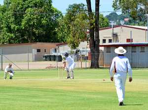 GALLERY: Services V Kumbia