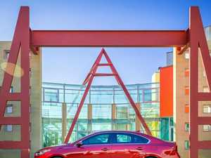 2019 Kia Cerato revealed