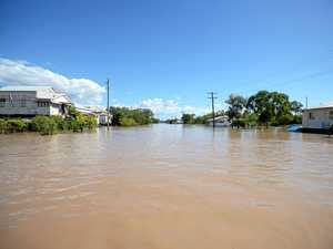 Tropical cyclone could develop in QLD: Rocky weather expert