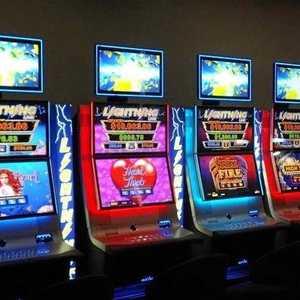 Casino online blogspot