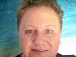 Missing Mackay woman has been found by police
