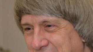 David Allen Turpin, 57. Picture: Supplied
