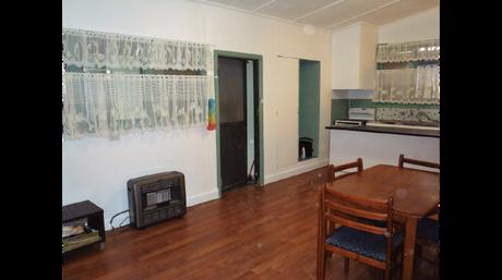 28 Glen Street, Walpeup, Victoria. Picture: realestate.com.au