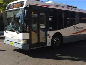 Ballina MP tried 640X bus service