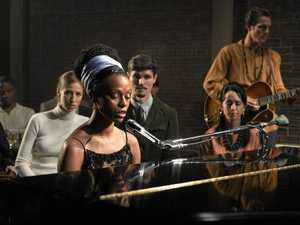 Watch hit biopic Nina this weekend