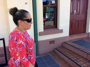 Former mayor's daughter fronts civil court over $15k debt