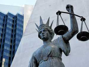 'House arrest' proposal refused for accused burglar