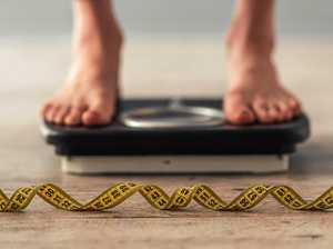'NO MIRACLE FIX': Weight-loss surgery taken too lightly
