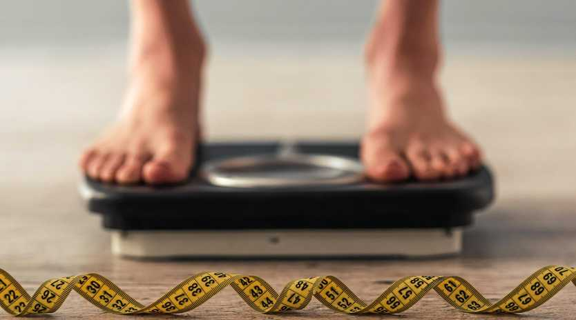 WAIT FOR IT: Dieticians and patients warn that public funding for weight loss surgery could cause people to rush into a risky procedure.