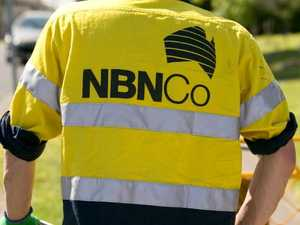 Turnbull still won't back fibre to homes despite NBN findings