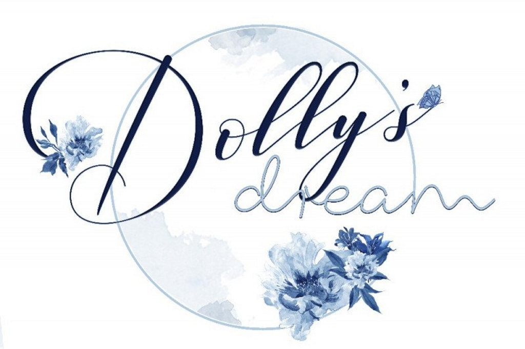 Family and friends of Dolly Everett have started the Dolly's Dream Foundation.