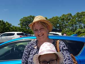 Linda Touwen Brisbane
