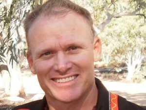 Craig Stadler - Murwillumbah - Nope. Why do we need