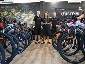 Noosa business named Retailer of the Year