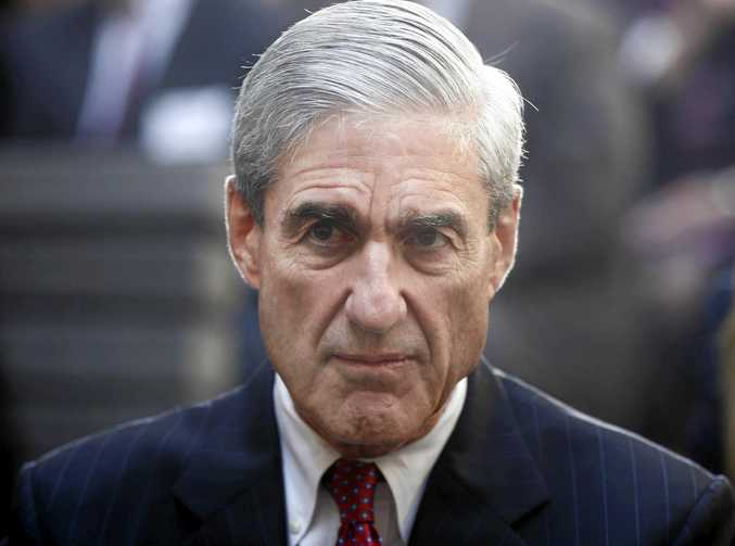 Special counsel and former FBI director Robert Mueller is reportedly getting close to concluding his investigation into Russian meddling in the 2016 US elections.