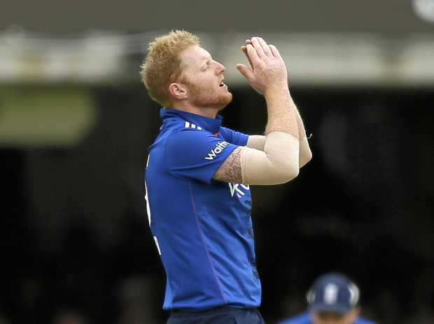 Ben Stokes available for England cricket selection despite affray charge
