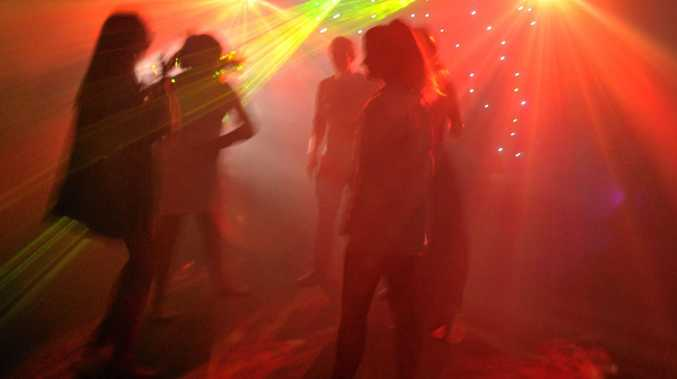 A Rockhampton businessman has detailed the challenges facing the nightclub industry.