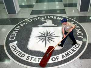 Ex-CIA officer charged over loss of 20 agents