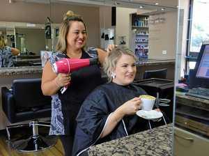 New venture stirring at popular Ipswich boutique