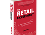 If you'd like to have better customer experience - particularly in retail - then join local Author Amy Roche as she dives into fresh new ways to engage in-store