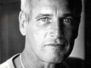 Famous birthday's this week: Paul Newman