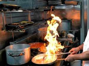 Revealed: Bully readers' favourite restaurant