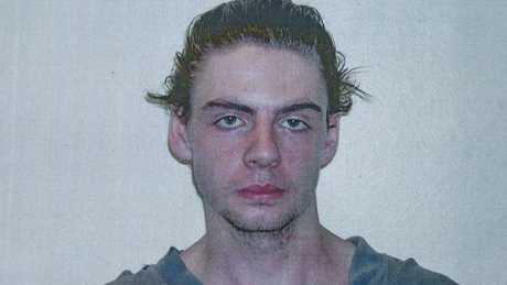 Lyndsay van Blanken's former boyfriend William Matheson was convicted for her murder.