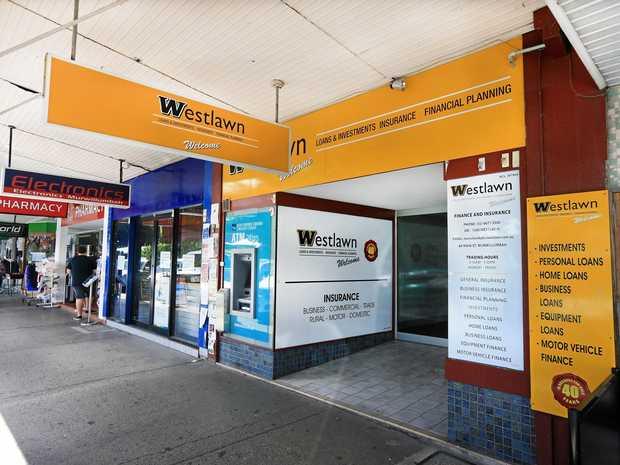 Westlawn Financial Planning - Murwillumbah