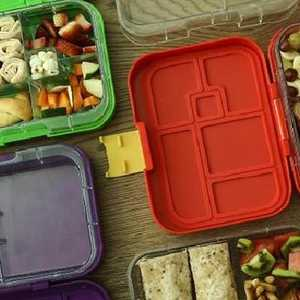 d48e355e2b35 Pros and cons of the top lunch boxes   Queensland Times